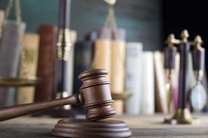 La frustración de la medida de protección adoptada por inconveniencia de que los progenitores ostenten la guarda y custodia supone el retorno a la situación de desamparo