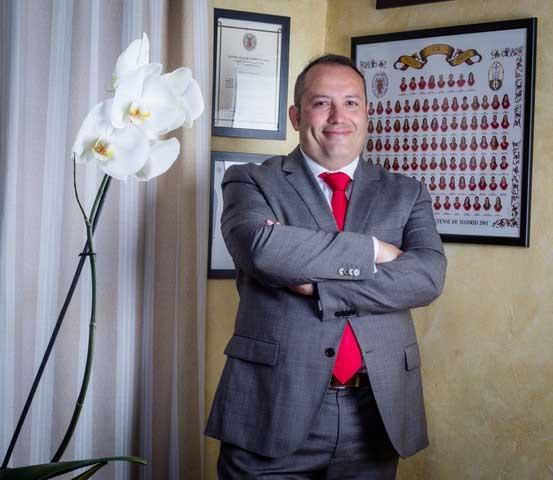 """""""El gran desahucio"""", premio de microrrelatos sobre abogados en enero"""