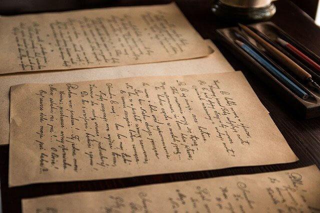 Publicado en el Blog de Emérita Legal el artículo de Roberto Alonso Simón: ¿Puedo hacer testamento sin necesidad de acudir a un notario?.