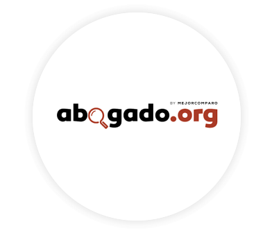 Códice Abogados ha sido seleccionado como uno de los 6 mejores despachos de Madrid en las Áreas Laboral y Civil por Abogado.org