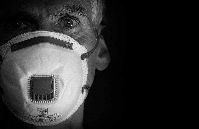 Publicado en el Blog de Vinculatio el artículo de Roberto Alonso Simón: Testamento en caso de epidemia: el caso del covid-19
