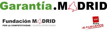 La Directora del Área Técnica de Certificación y Reconocimiento de Madrid Excelente – Garantía Madrid (Fundación Madrid por la Competitividad) concede el identificativo de Medidas de Cumplimiento COVID-19