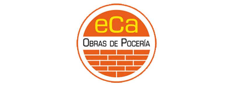 Códice Abogados firma un nuevo convenio de asesoramiento jurídico con ECA Obras de Pocería
