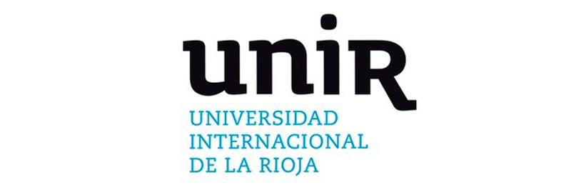Códice Abogados firma un nuevo convenio de cooperación educativa con la Universidad Internacional de La Rioja