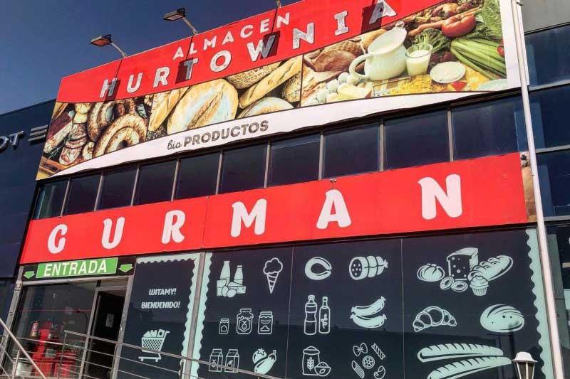 Códice Abogados C.B. firma un nuevo convenio de asesoramiento jurídico con Gurman Polski