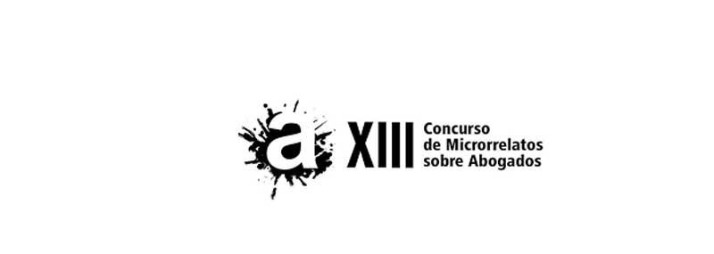 Nuestro responsable del área de Derecho Laboral David Gómez Ortas participa en el mes de septiembre en el XIII Concurso de Microrrelatos sobre Abogados organizado por el Consejo General de la Abogacía Española y patrocinado por la Mutualidad de la Abogacía. El microrrelato se titula: EL ABOGADO VERDE